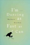 I M Dancing As Fast As I Can