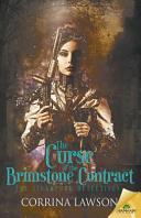 The Curse of the Brimstone Contract Book PDF