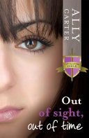 download ebook out of sight, out of time pdf epub