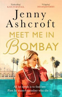 Meet Me in Bombay Book PDF