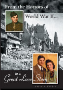 From the Horrors of World War II to a Great Love Story Brides To Receive Permission To Come To