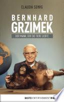 Der Mann  der die Tiere liebte