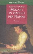 Mozart in viaggio per Napoli