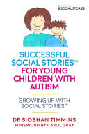 Successful Social Stories tm  for Young Children