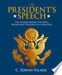President s Speech