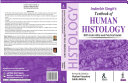 Inderbir Singh's Textbook of Human Histology