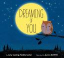 download ebook dreaming of you pdf epub