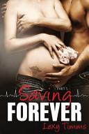 Saving Forever   Book PDF