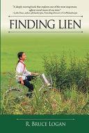 Finding Lien