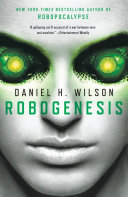 Robogenesis-book cover