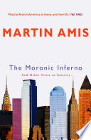 The Moronic Inferno