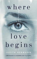 Where Love Begins : job. she lives with her young family in...