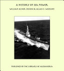 A History of Sea Power