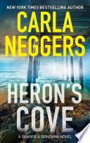 Heron s Cove