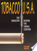 Tobacco USA