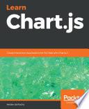 Learn Chart Js