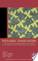 Dynamic Food Webs