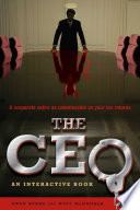 The CEO : the ceo of fleece industries....