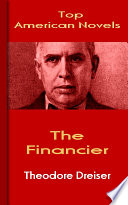 The Financier
