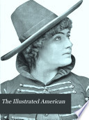 The Illustrated American Book PDF