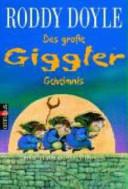 Das große Giggler-Geheimnis