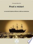 Pirati e Misteri