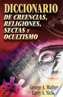 Reviews Diccionario de Creencias, Religiones, Sectas Y Ocultismo
