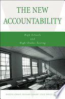The New Accountability