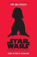 Star Wars  Ep VI Return of the Jedi