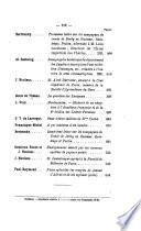 Revue d Aquitaine et du Languedoc