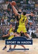 Sport in Hagen