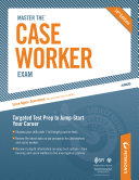 Master the Case Worker Exam