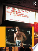 British Comedy Cinema