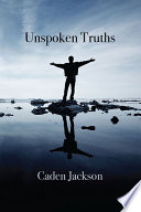 download ebook unspoken truths pdf epub