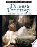 the-encyclopedia-of-demons-and-demonology