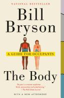 Book The Body