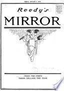 Reedy's Mirror