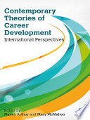 Contemporary Theories Of Career Development