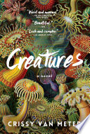 Creatures Book PDF