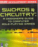 Swords   Circuitry
