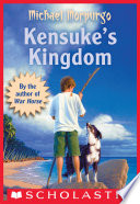 Kensuke s Kingdom