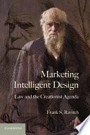 Marketing Intelligent Design