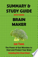 Summary   Study Guide   Brain Maker