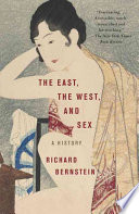 The East The West And Sex