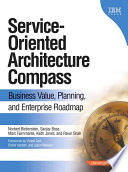 Service oriented Architecture Compass