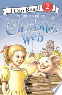Charlotte S Web Wilbur S Prize