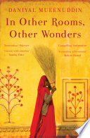 In Other Rooms, Other Wonders People As It Describes The Overlapping