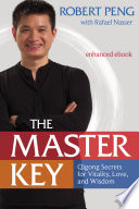 The Master Key A Frail Child With A