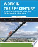 Work in the 21st Century  Binder Ready Version