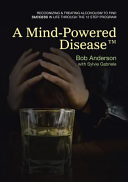 A Mind Powered Disease